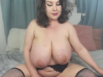 [10-11-20] sexyjasmine333 show with cum from Chaturbate