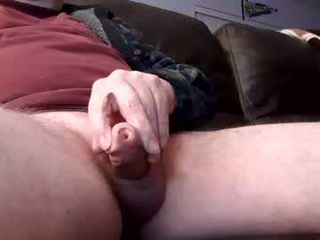 [21-03-21] chadscock cam show from Chaturbate.com