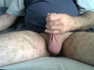 [01-08-20] mike24464 chaturbate cam video