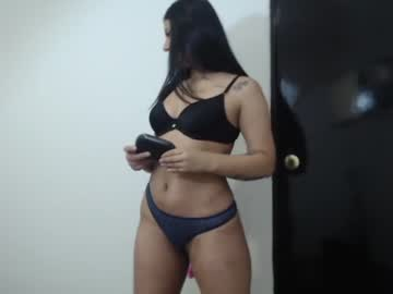 [24-11-20] st3fanyy_bav3ns record blowjob show from Chaturbate