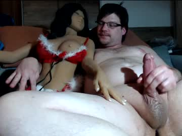[19-03-21] ffreast webcam show from Chaturbate