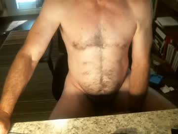 [09-10-20] thadass123 record private show from Chaturbate