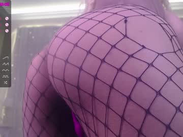 [09-06-21] emmarein private show video from Chaturbate.com