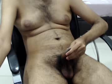 [02-06-20] northern_indian_fatcock24 nude record