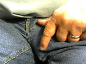 [24-09-20] znigue private XXX show from Chaturbate