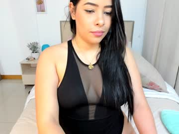 [12-02-20] luciana_velez3 record webcam show from Chaturbate