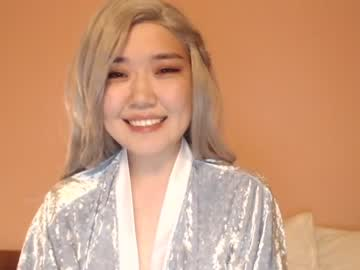[06-06-20] kimi_moon private sex video from Chaturbate