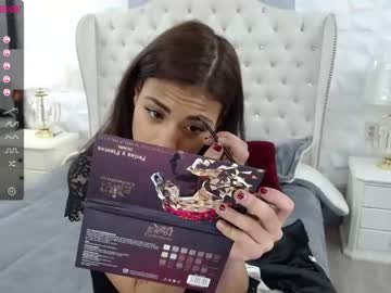 [14-06-21] emily_grayy private show from Chaturbate