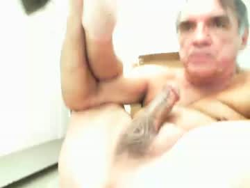 [08-09-20] wildguy_xx07 record show with cum from Chaturbate