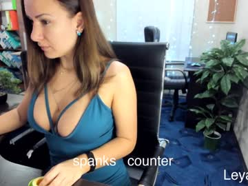 [09-11-20] avafort record private show video from Chaturbate.com