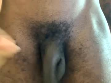 [31-03-21] bigdickking231 blowjob video from Chaturbate