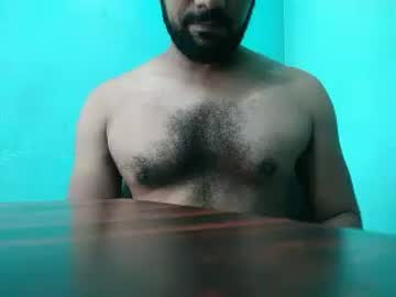 [15-08-20] roop87 record public show video from Chaturbate.com