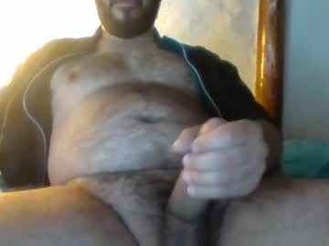 [27-11-20] camera008 public webcam video from Chaturbate