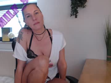[09-02-20] milf_steff private XXX show from Chaturbate.com