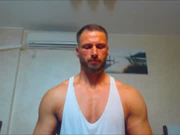 [20-09-21] kanegriffin26 webcam show from Chaturbate.com