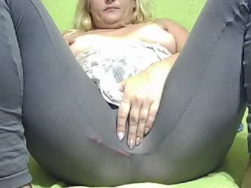 [30-09-20] mommy_k0rtney record private sex video from Chaturbate