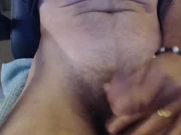 [13-02-20] mst59 private XXX video from Chaturbate.com