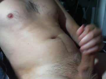 [20-10-20] cougarhunter69699 public webcam video from Chaturbate