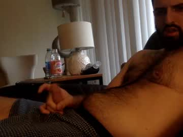 [16-07-20] grobs12345 record cam video from Chaturbate