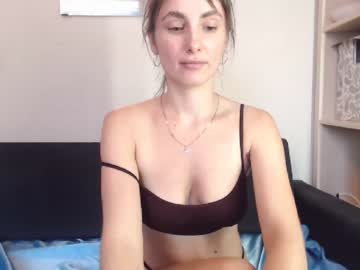 [09-09-20] jenna_maya record private sex show from Chaturbate