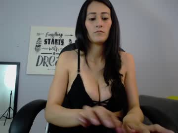 [05-03-21] taylor_l2 private sex show from Chaturbate.com