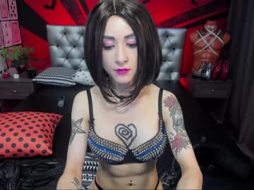 [11-07-21] calypsohunter record video with toys from Chaturbate.com