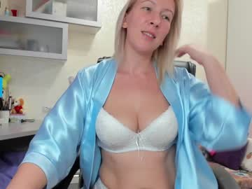 [16-03-21] lelena1319 chaturbate show with toys