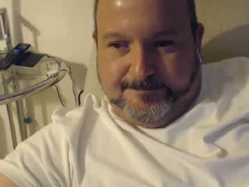 [27-09-20] chub4chas chaturbate show with toys
