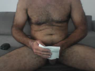 [09-11-20] gandmanstyle1234 private sex show from Chaturbate.com