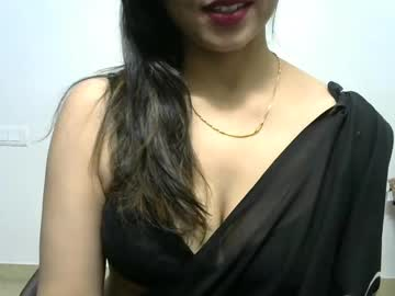 [27-01-21] sexyaaliya786 private XXX show from Chaturbate