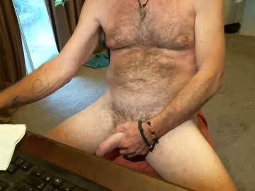 [20-09-20] alex_1967 webcam show from Chaturbate