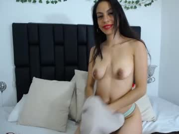 [10-09-20] dianamyers chaturbate record