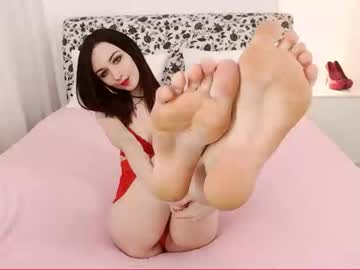 [09-02-20] misslindacandy record private XXX video