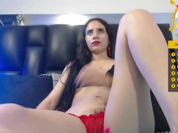 [05-10-21] samanthahoteer96 record webcam show from Chaturbate