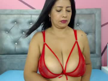 [21-02-21] helen_hugeboobs chaturbate private show
