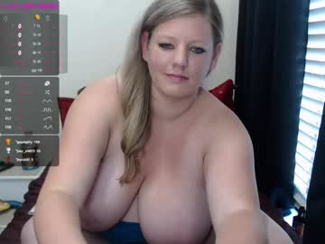 [26-09-20] allison_wilde video with dildo from Chaturbate