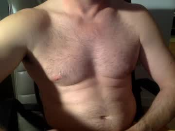 [22-05-20] hardstud890 record cam video from Chaturbate