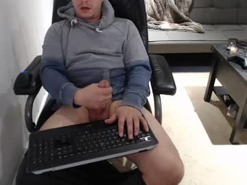 [15-02-20] jack4youfam private show from Chaturbate