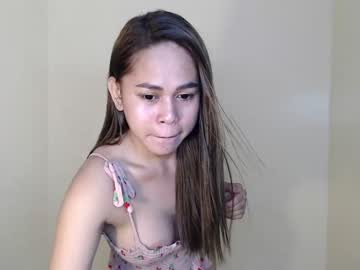 [02-01-21] sexyhotalexa record private show video from Chaturbate.com