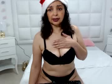 [21-12-20] aliciaxhott show with cum from Chaturbate