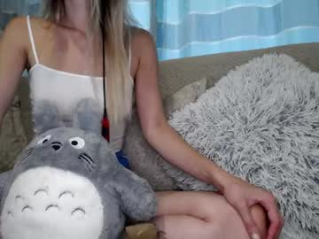 [18-07-20] anny_why record public webcam video from Chaturbate.com