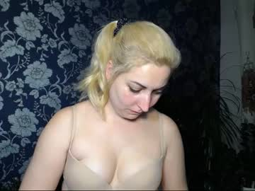 [11-06-20] ohsweetiren record show with cum from Chaturbate.com
