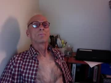 [22-06-21] spillingseed record premium show video from Chaturbate