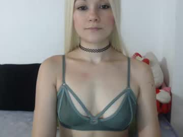 [13-09-20] sherrybatexx public show from Chaturbate