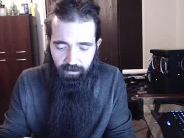 [08-12-20] manzine38 record video with toys from Chaturbate