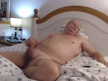 [11-10-20] pantherblanche chaturbate blowjob video