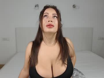 [01-10-20] sabinadulce video from Chaturbate.com