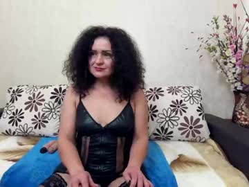[05-12-20] valerielovense public show video from Chaturbate