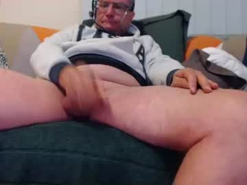 [21-04-21] aussiemalet record cam show from Chaturbate