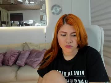 [26-07-21] bunny__love__ private show video from Chaturbate.com